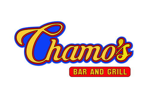 Chamos Bar And Grill