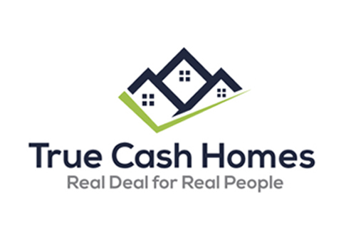 True Cash Homes
