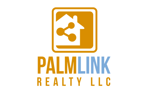 Palm Link Realty LLC