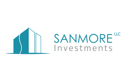 Sanmore Investments LLC
