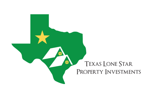 Texas Lone Star Property Investments