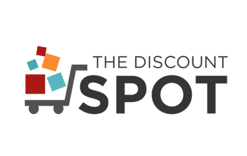 The Discount Spot